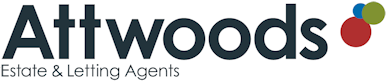 Attwoods Estate Agent